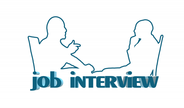 Interview Skills for Hiring Managers